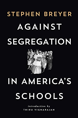 against-segregation-in-americas-schools