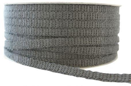 stove-thermal-tape-black-10mm-self-adhesive-per-meter-vitcas