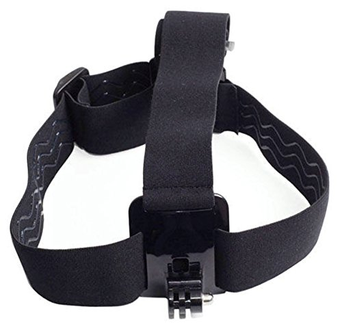 elastic-adjustable-head-strap-for-gopro-hero3-white-edition-hero3-black-edition-hero3-silver-edition