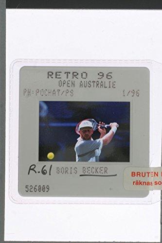 slides-photo-of-german-former-world-no-1-boris-becker