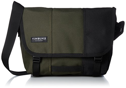timbuk2-heritage-classic-s-13-borsa-messenger-per-laptop-multicolore