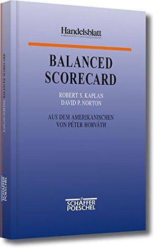 balanced-scorecard-strategien-erfolgreich-umsetzen-handelsblatt-bucher