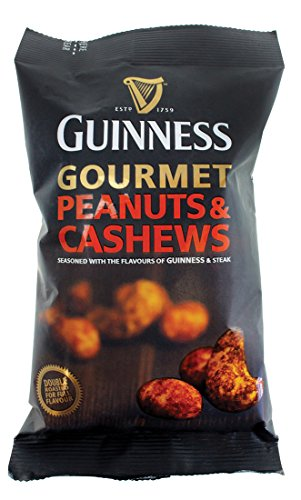 official-guinness-food-steak-guinness-flavour-peanuts-and-cashew-nuts