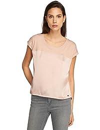Nümph Femme Hauts/T-Shirt Celestina