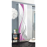 suchergebnis auf f r beere schiebevorh nge. Black Bedroom Furniture Sets. Home Design Ideas