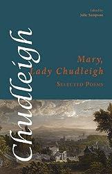 Selected Poems (Shearsman Classics)