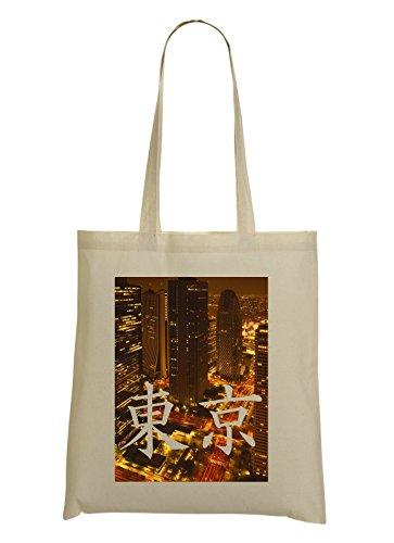 japan-city-tokyo-japanese-urban-landscape-eastern-symbols-tote-bag