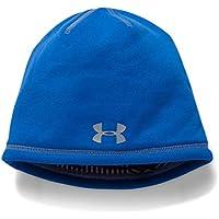 Under Armour Sportswear Elements 2.0-Gorro juvenil, Otoño-invierno, niño, color Ubl, tamaño talla única