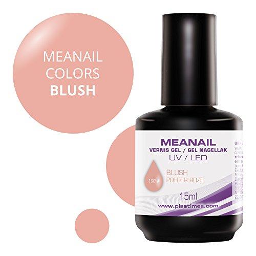 meanail-gel-color-15-ml-semipermanenter-uv-gel-nagellack-schnelltrocknend-mit-uv-led-licht-semiperma