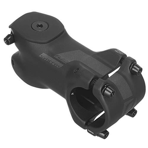 Syncros fl2.0MTB/para bicicleta carreras
