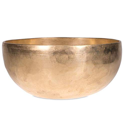 Klangschale Chö-pa - 10500 g; 50 cm