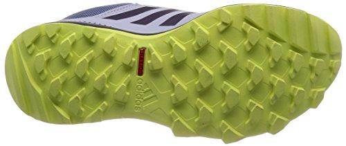 Adidas Terrex Tracerocker Donna Spatzierungsschuhe - Ss18 Blu