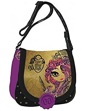 Ever After High Borsa A Tracolla Destino 21cm
