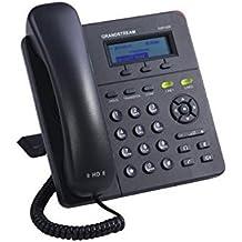 Téléphone VoIP Grandstream GXP1400 (Reconditionné Certifié)