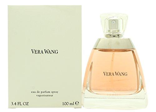 vera-wang-eau-de-parfum