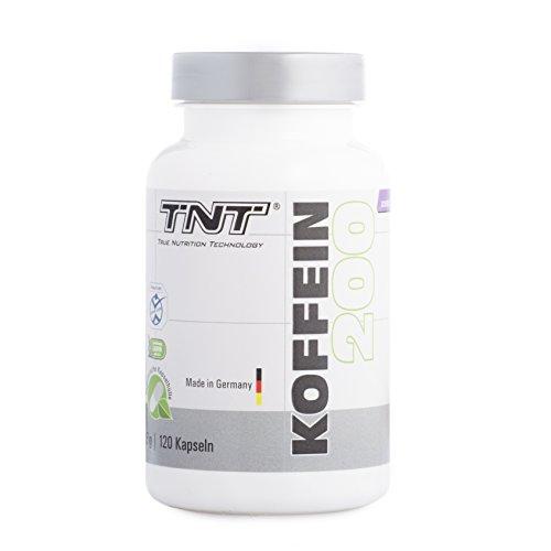 tnt-koffein-200-120-kapseln-hochdosiert-einfache-einnahme-langer-wach-bleiben-konzentration-fokus-ke