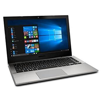 Medion S3409 - Ordenador portátil de 13.3