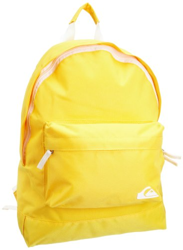 Quiksilver Men's Basic Backpack Corn KIMBA012