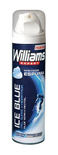 williams-expert-protect-espuma-250-ml