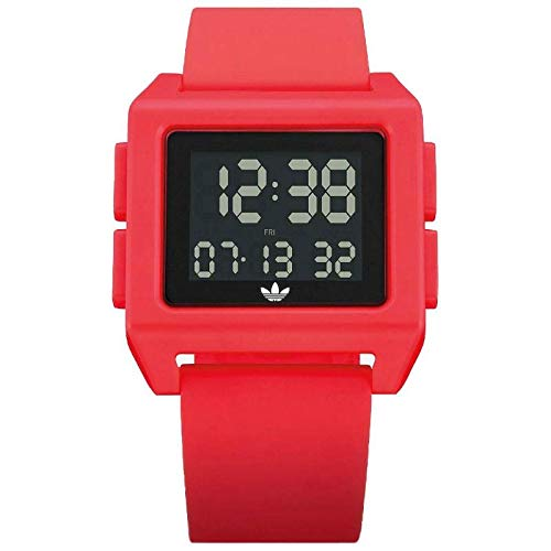 adidas Orologio 40mm Archive_SP1 Shock Red Z153120-00