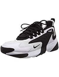 huge selection of 3b2a7 668ee Nike Zoom 2k, Scarpe da Running Donna