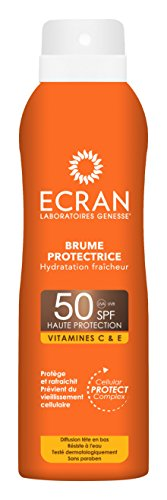 ecran-brume-protectrice-hydratation-fraicheur-spf-50-250-ml