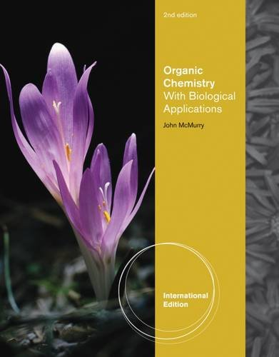 organic-chemistry-with-biological-applications-international-edition