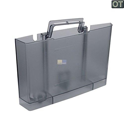 Wassertank für Siemens EQ7 / Bosch TES7.... & TCA7... Kaffeevollautomat (672049)