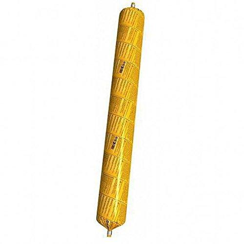 sikaflex-84-uv-joints-de-facades-et-de-menuiseries-de-chez-sika-cartouche-300-ml-noir