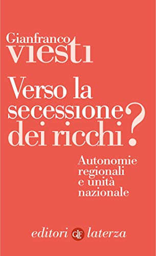 Autonomia differenziata, così si passa da 'prima gli italian