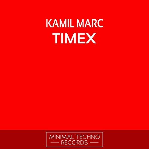 timex-original-mix