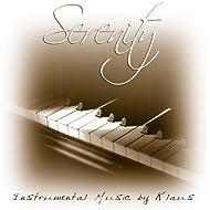 Serenity Instrumental Music