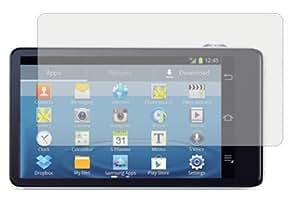 3 x Films de protection d'écran pour Samsung Galaxy Camera GC100 - Résistant aux éraflures / Display Protective Film