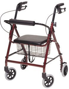 walkabout-hemi-four-wheel-rollator-rollator-alum-hemi-blue-by-lumex