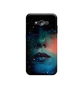 EPICCASE Premium Printed Back Case Cover With Full protection For Samsung Galaxy J2 (Designer Case)
