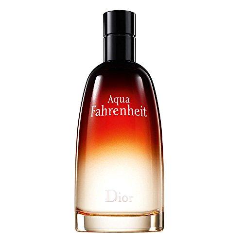 Aqua Fahrenheit Parfum Fur Hombre de Christian Dior