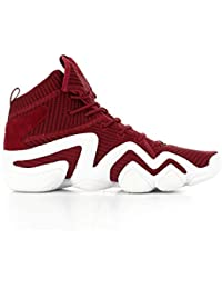 cheap for discount d0d95 b56d7 adidas Crazy 8 PK ADV, Chaussures de Fitness Homme