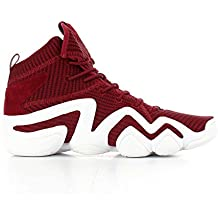 cheap for discount b4428 2ee3a adidas Crazy 8 PK ADV, Chaussures de Fitness Homme