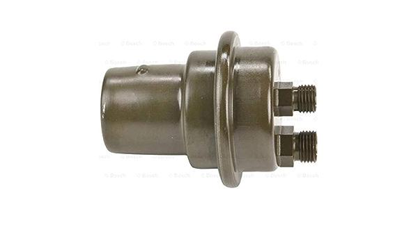 Bosch Druckspeicher Für Kraftstoffdruck 0 438 170 061 Auto