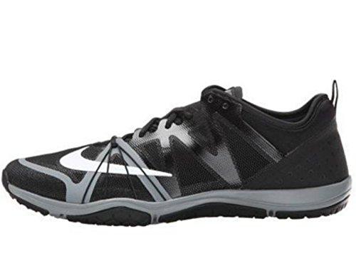 Nike Cruz Gratuitos Competir Calçados Femininos Salão Negro