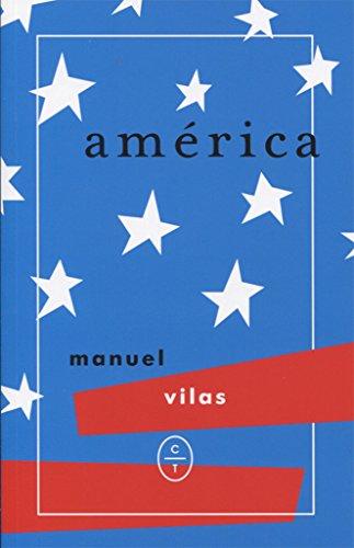 América por MANUEL VILAS