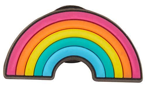 Crocs - gioielli per le scarpe, multicolore (multicolour)