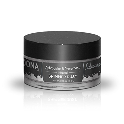 dona-shimmer-polvere-afrodisiaco-feromone-infuso-glittery-glow-body-care-corpo-polvere-argento-25-ml