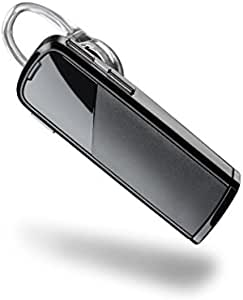 Plantronics Explorer 80 Mono Bluetooth Headset Kopfhörer In Ear