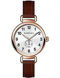 54727d724e3b Reloj Radiant mujer New Enchante RA422204  AB2231  - Modelo  RA422204