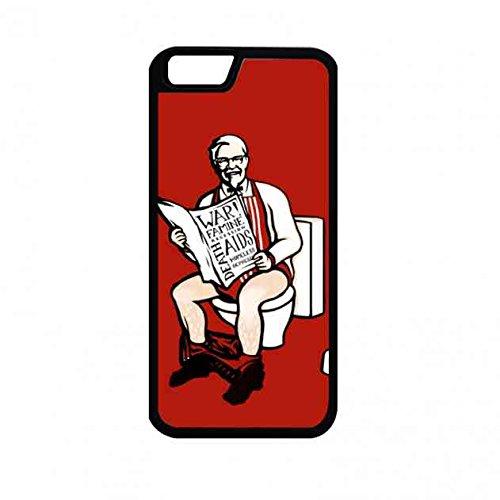 housse-coque-iphone-6-6scoque-mode-kfc-iphone-6-6scoque-mode-marques-celebres-iphone-6-6s-logomince-