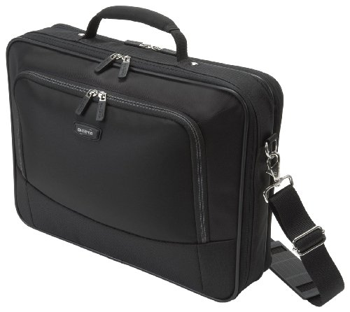 dicota-classic-giant-black-laptop-bag-carry-case-for-18-20-notebooks