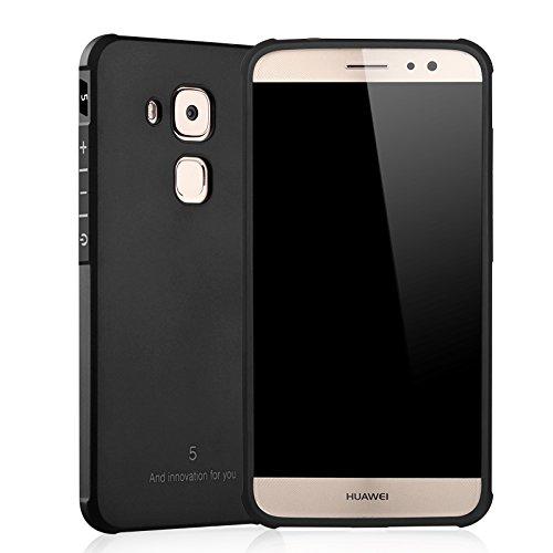 SMTR Huawei Nova Plus (5.5