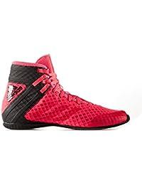 best service 483d2 0a842 adidas Men s Speedex 16.1 Boxing Shoes