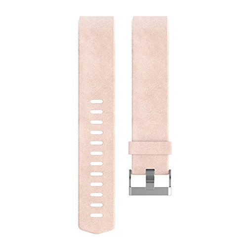 fitbit-charge-2-leather-accessory-band-blush-pink-small